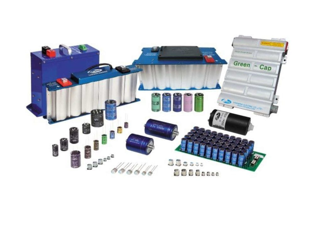 The Largest Electronics Distributor in Germany