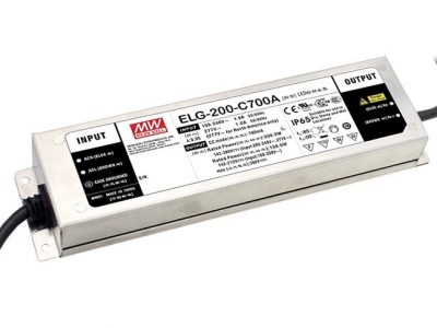 mean-well-power-supplies-led-driver-elg-200-c-p-c-schwick