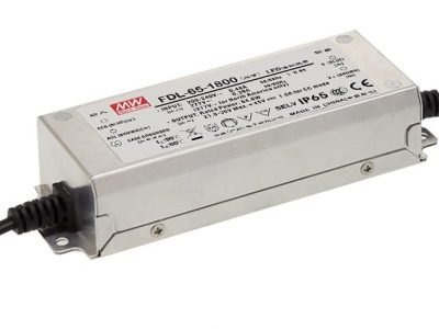 mean-well-power-supplies-led-driver-fdl-p-c-schwick