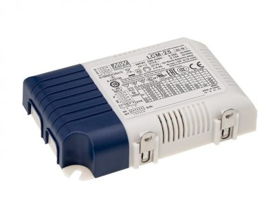 mean-well-power-supplies-led-driver-lcm-25-p-c-schwick