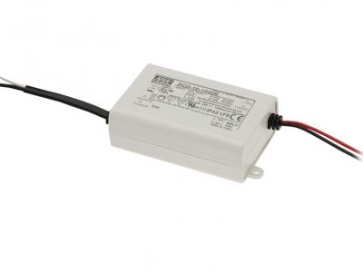 mean-well-power-supplies-led-driver-pcd-16-p-c-schwick