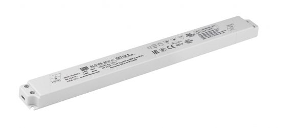 mean-well-power-supplies-led-driver-sld-80-p-c-schwick