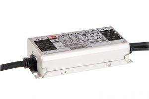 mean-well-power-supplies-led-driver-xlg-75-a-p-c-schwick